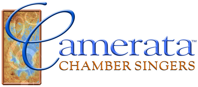 The Camerata Chamber Singers